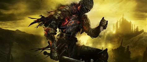 dark souls    resolution hd