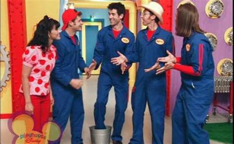 imagination movers knit knots imagination movers of cans pictures to pin on