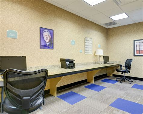 comfort inn presidential little rock ar comfort inn suites presidential deals reviews little