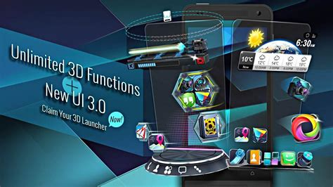 next launcher full version for android free download 13 best android launchers for your smartphone full