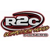 CLMA DIRTcar Series Partners With R2C Performance Filters