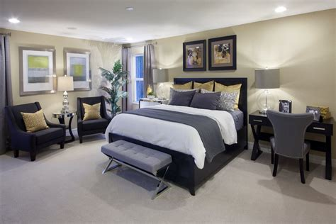 bedroom community enclave at tapestry ii