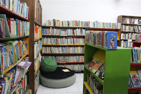 family video adult section ubud library review pondok pekak children s library