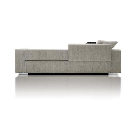prezzi divani molteni awesome divani molteni prezzi contemporary