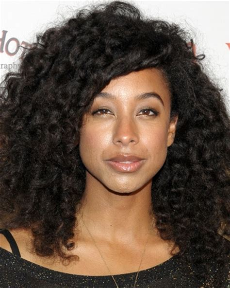 hairstyles for long hair natural long hairstyles for black women 2012 natural hairstyles