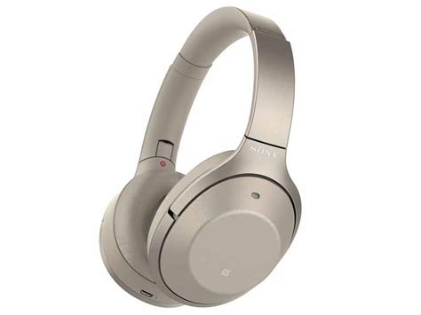 best headphones available in uae top wedding guest dresses to shop in dubai city centre