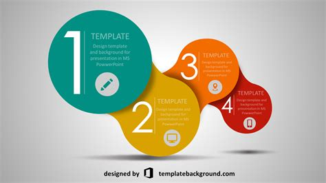powerpoint templates free powerpoint presentation animation effects free