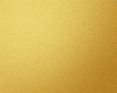color gold gold color backgrounds wallpaper cave