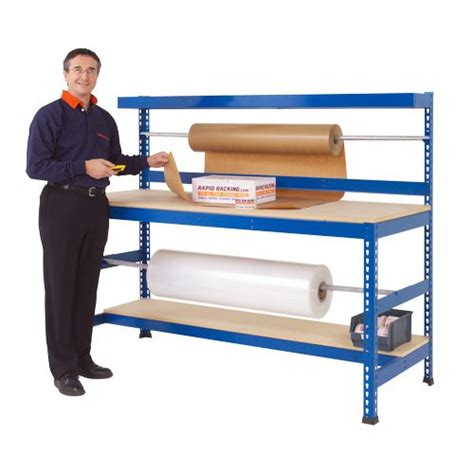 packing bench packing benches engineered solutions