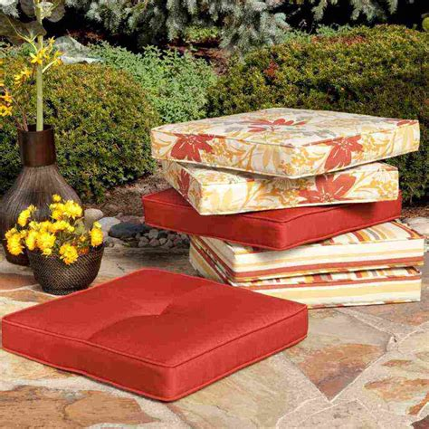 cushions for outdoor wicker furniture outdoor cushions for wicker furniture decor ideasdecor ideas