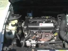 2001 saturn sl2 problems online manuals and repair