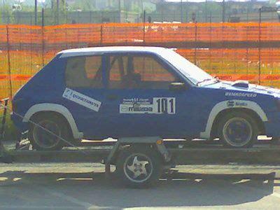 carrelli porta auto carrelli porta auto forum modellismo net