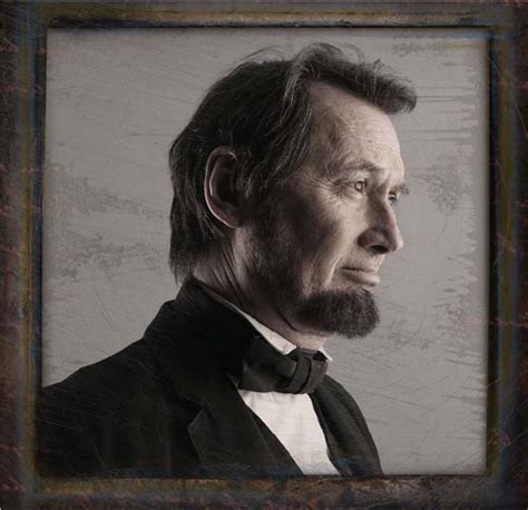 what did abraham lincoln do for our country the day lincoln died and school assemblies