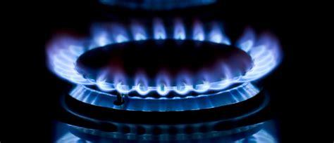 is gassy the future of nigeria economy is in gas expert nairametrics