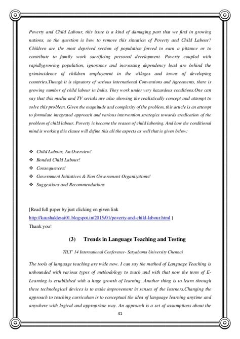Bilingual Childhood Essay by Buy Essay Cheap Cause And Effect Of Bilingual