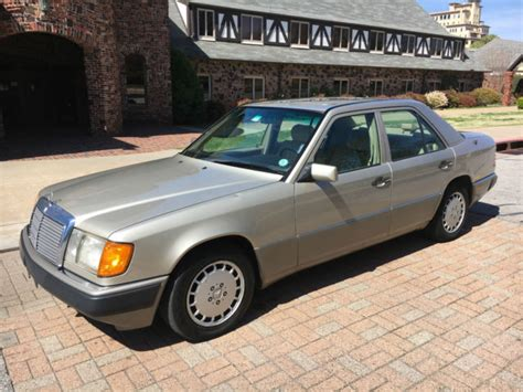 repair voice data communications 1993 mercedes benz 500sl instrument cluster service manual vehicle repair manual 1992 mercedes benz 300d electronic valve timing 1992