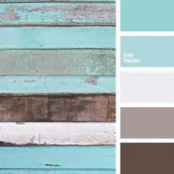 best 25 turquoise color palettes ideas on