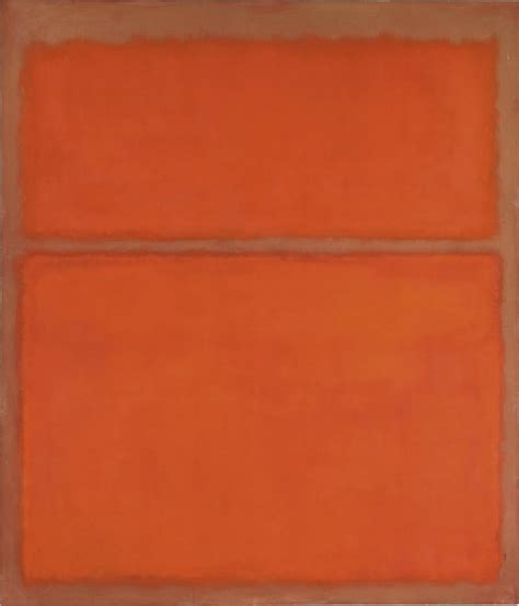 untitled painting untitled rothko wikiart org