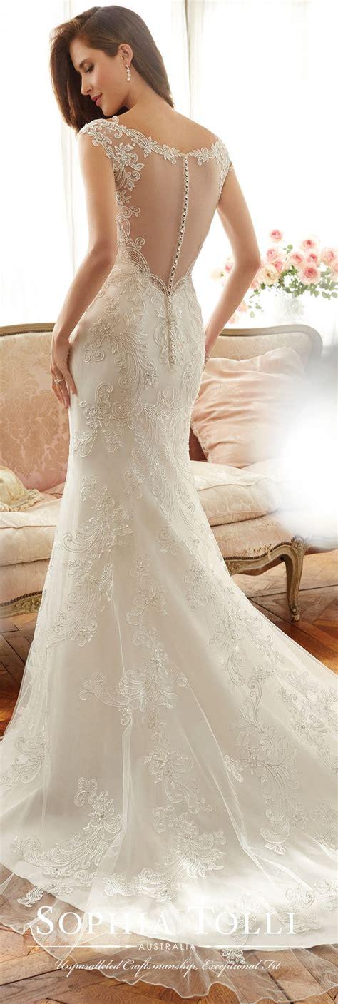 Wedding Dresses No by 17 Beste Afbeeldingen Tolli Wedding Dress