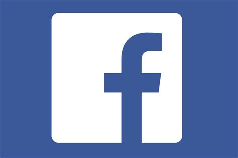 www facebook com facebook hd wallpapers free download