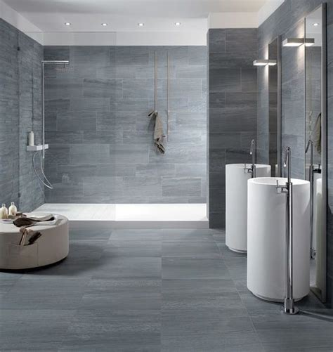 piastrelle keope in out percorsi ceramiche keope