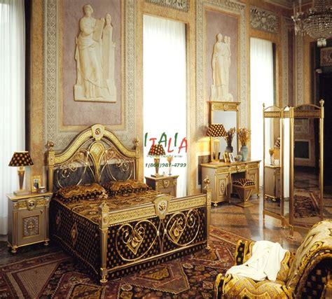 versace furniture furniture classic