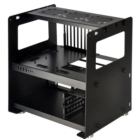 lian li t60 test bench lian li pc t80 test bench announced lian li pc t80 lian li pc t80 test bench