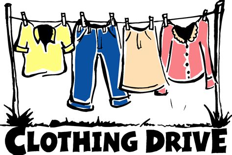 dive clothing clothing drive clipart
