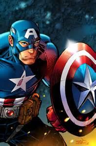 captain america colors captain america colors by saviorsson on deviantart