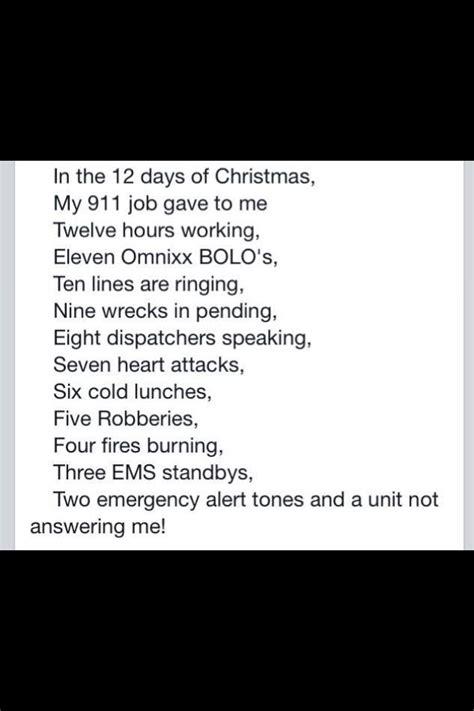 lyrics dispatch 911 dispatcher 911