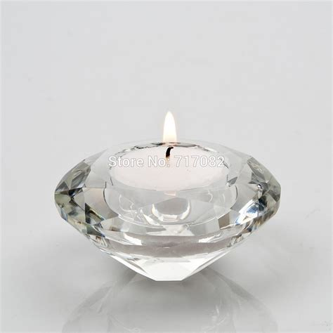 online buy wholesale tea light candle holder from china