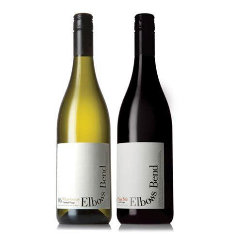 wine design beautiful and inspiring wine bottle designs