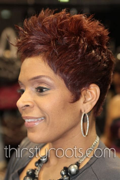 pictures of hair cut for year pin by tammy tenton on it s only hair pinterest