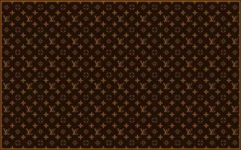 louis vuitton pattern louis vuitton pattern