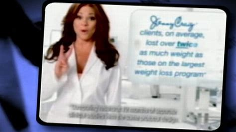 valerie bertinelli news photos and videos abc news hp blusukan weight watchers sues jenny craig over ad featuring valerie