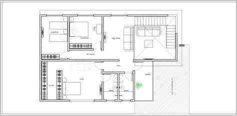Desenhar Planta Baixa projeto cozinha planta baixa innovationetwork com id 233 ias