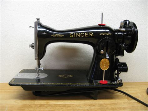 singer upholstery sewing machine old models osg blog news reviews how to s oldsewingear
