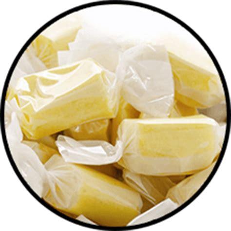 daging durian medan fillet murah kiloan ucok durian
