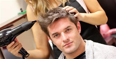 mens hair salon services hair salon services shoreline organic hair salon