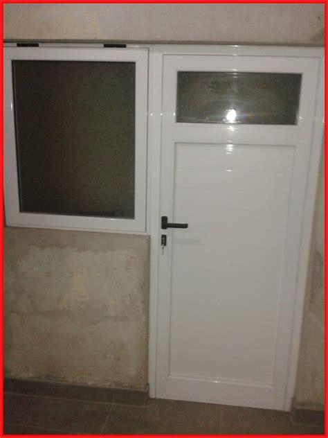 precio de puertas de interior elegante puertas de aluminio exterior precios fotos de