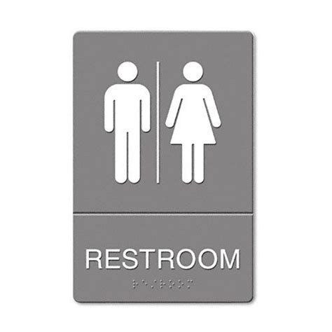 bathroom signs for office 17 best images about lisa m on pinterest medical office