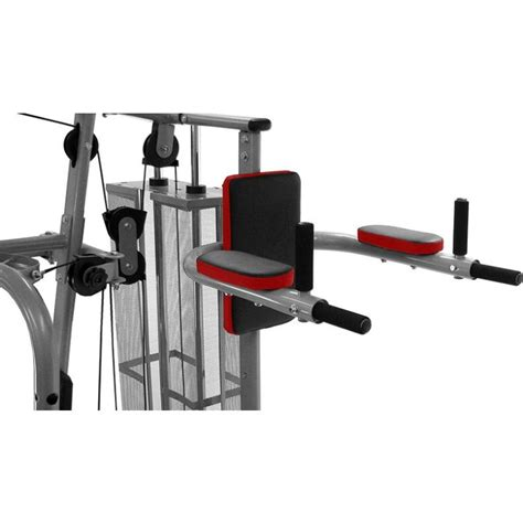 multi station exercise home with 80kg weights buy
