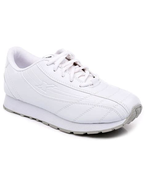 sport shoes white sparx white sport shoes buy sparx white sport shoes