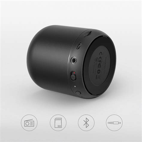 original anker a3101 soundcore mini wireless bluetooth speaker price in pakistan