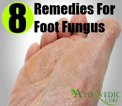 best treatment for foot fungus foot fungus herbal remedies treatments and cure