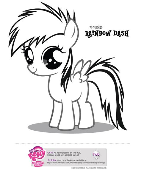 my little pony coloring pages the hub 3 garnets 2 sapphires free printables my little pony