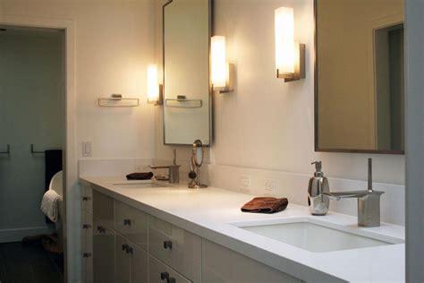 Quartz Countertops Bathroom Vanities 25 Quartz Countertops Bathroom Vanities Eyagci