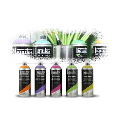 spray painters norwich liquitex spray paint watercolour watercolour