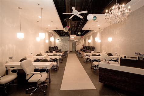 the nail room scottsdale the nail room llc in scottsdale az 85254 chamberofcommerce
