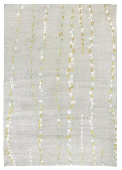 Allegra Hicks Rugs by 11 Best Images About Allegra Hicks Rugs On Rug